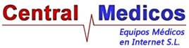 Central Médicos